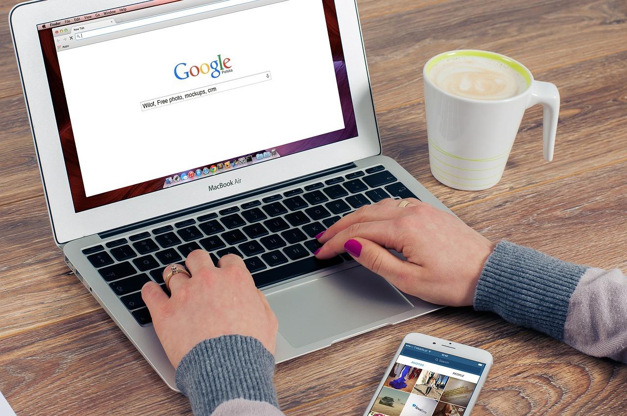 Tipps für die Suchmaschinenoptimierung in Ihrer Website